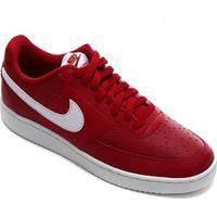 Tênis Nike Court Vision Lo Masculino - Masculino