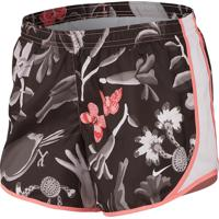 Shorts Nike Dri-Fit Tempo Infantil