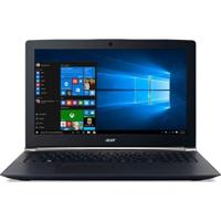 "Notebook Acer Vn7-592G-734Z - Ram 16Gb - Intel Core I7-6700Hq - Hd 1Tb - Ssd 128Gb - Lcd 15.6"" - Windows 10"