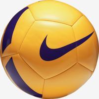 8d9dad1705 Bola Futebol Bandeiras - MuccaShop
