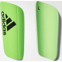 Caneleira Adidas F50 Lesto - MuccaShop b0e0b0ccb3825