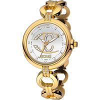 Relógio Just Cavalli Feminino Wj28744H
