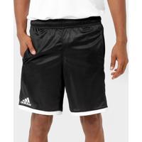 Short Adidas Court - Masculino