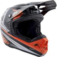 Capacete Answer Ar3 Charge - Unissex