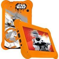 Tablet Disney Star Wars Nb238 Multilaser
