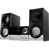 Micro System Philco Msp215Bt Bluetooth Usb Bivolt 200W