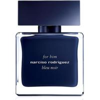 Perfume Bleu Noir For Him Masculino Narciso Rodriguez Edt 50Ml - Masculino-Incolor