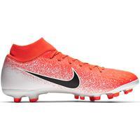 e750f6391c201 Netshoes; Chuteira Campo Nike Mercurial Superfly 6 Academy - Unissex