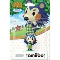 Boneco Mabel - Nintendo - Colecionável Amiibo - Unissex