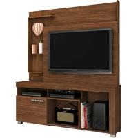Home Theater Madetec Icaro Castanho