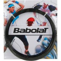 Corda Raquete Babolat Pro Xtrem 1,30 243 - Masculino