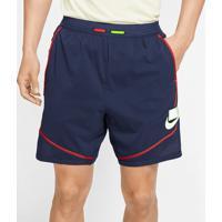 "Shorts Nike Brief 7"" Masculino"