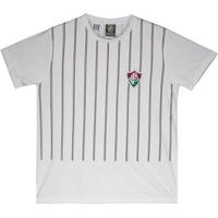 Netshoes  Camisa Fluminense Intus Infantil - Masculino 60e2eeaa5fbd8