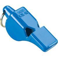 Apito Fox 40 Mini - Unissex-Azul