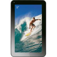 "Tablet Cce Motion Tab T935 Preto - Cortex A8 - Wi-Fi - Câmera Frontal - Tela De 9"" - Android 4.0."