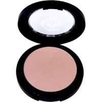 Pó Compacto Catharine Hill Pressed Powder Micronizado - Rose Gold Rose Gold - Feminino-Incolor