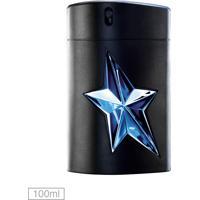Perfume A Men Rubber Refillable 100Ml