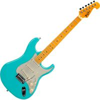 Guitarra Woodstock Tagima Tg-530 Verde