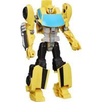 Boneco Hasbro Transformers Multicolorido