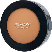 Pó Compacto Colorstay Pressed Powder Revlon 70G