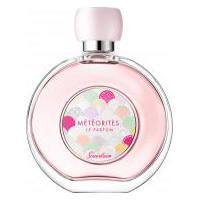 Perfume Guerlain Meteorites Feminino Eau De Toilette