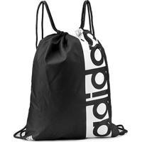 Bolsa Adidas Gym Bag Linear Performance - Unissex