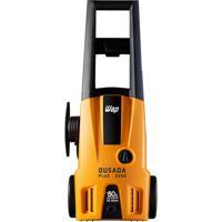 Lavadora De Alta Pressão Wap Modelo: Ousada Plus 2200 Com 1500W De Potência 110V