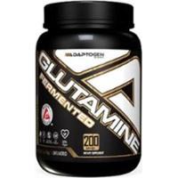Glutamina Adaptogen - 1Kg - Unissex