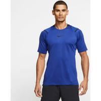 Camiseta Nike Pro Aeroadapt Masculina