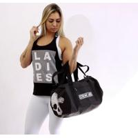 Bolsa Extreme Ladies Training Feminina - Feminino