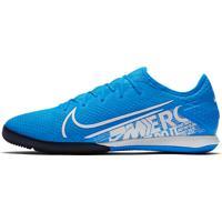 Chuteira Nike Mercurial Vapor 13 Pro Futsal Unissex