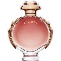 Perfume Paco Rabanne Olympea Legend Feminino Eau De Parfum 50Ml