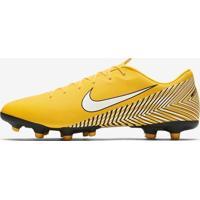 ... Chuteira Nike Mercurial Vapor Xii Academy Neymar Campo Unissex 86f6eac9d68ee