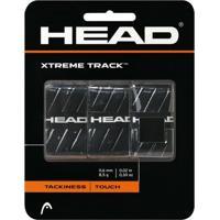 Overgrip Head Xtreme Track - Unissex
