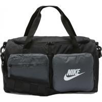 Bolsa Esportiva Nike Future Pro