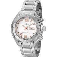 Relógio Champion-Ca3069 - Masculino