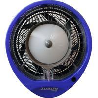 Climatizador Copacabana Azul Joape 220V