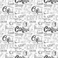 Papel De Parede Adesivo Café