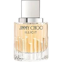 Jimmy Choo Perfume Feminino Illicit Edp 40Ml - Feminino-Incolor