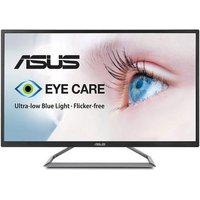 Monitor Gamer Asus Lcd, 31.5´, 4K Uhd, Hdmi/Display Port, Freesync, Som Integrado - Va32Uq