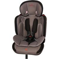 Cadeira Para Auto Dorano De 9 A 36 Kg - Unissex