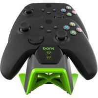 Carregador Bionik Para Xbox X/S, Adaptador Ac - Bnk-9070