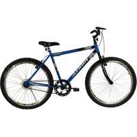 Bicicleta Athor Aro 26 Sem Marcha Legacy - Unissex