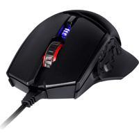 Mouse Gamer Cooler Master Mm-830-Gkof1 Led Rgb Usb 12000Dpi