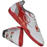 Netshoes  Chuteira Futsal Infantil Dalponte Class - Masculino 531a0645e5571