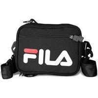 Bolsa Shoulder Bag Fila Versatili - Unissex