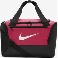 Bolsa Nike Brasilia Duffel Unissex