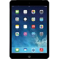 Ipad Mini Tela Retina Wi-Fi 32Gb Cinza Espacial Me277Br/A - Apple