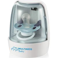 Esterilizador De Chupetas - Multikids Baby