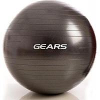 Bola De Pilates Gears Gym Ball - Unissex